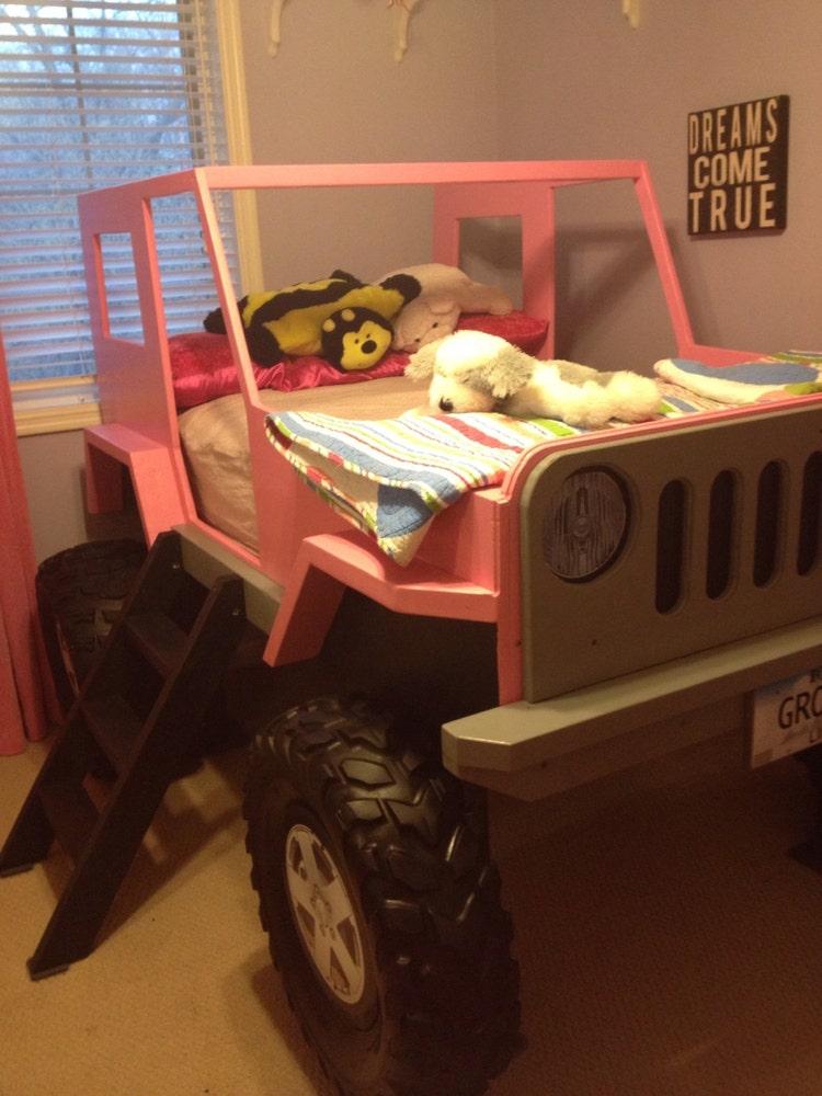 Fresh Futon Bunk Bed with Mattress Photos Of Bunk Beds Decoration