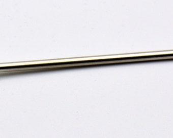 Beaded Pen Refill | Black Ink | Pen Ink Refill | Bead Pen Ink | Bead Pen Refill | Black Ink Refill | Ink Refill | Black Pen Refill - PN00008