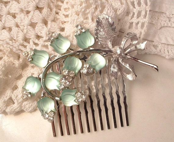 Something Old Beauty Ideas For Wedding Popsugar Beauty
