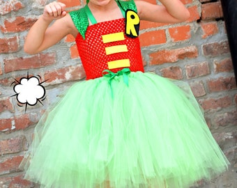 Popular Items For Superhero Baby On Etsy Popular items for costume ...