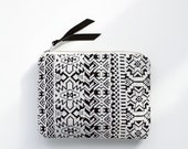 Tribal Woven Purse JCP-101