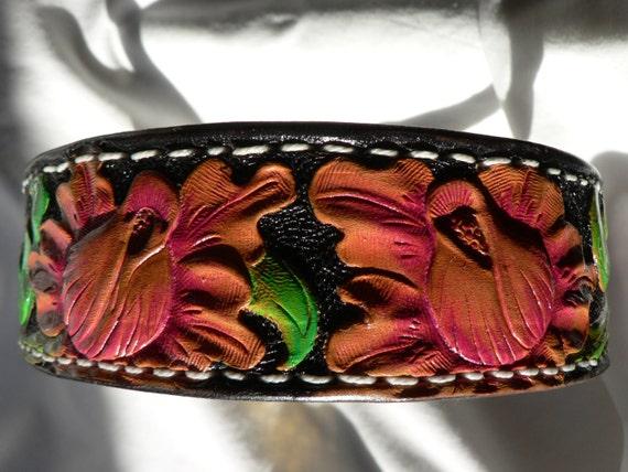 Dogs,Handmade,Custom collars,collar,Dog collar,acrossleather,Pets