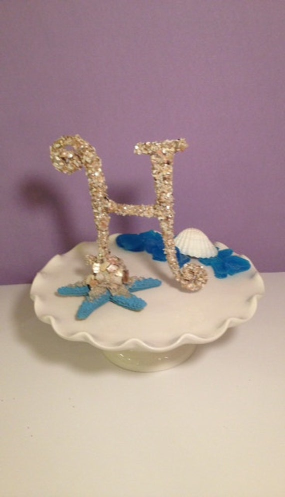 wedding cake toppers etsy items similar to wedding cake topper nautical 8824