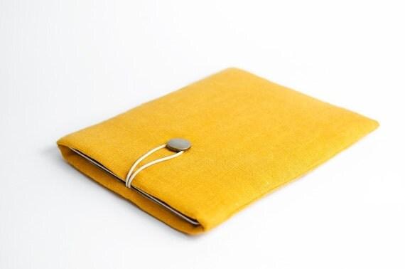 Surface 3 case, iPad Air sleeve, minimalist, available with a pocket