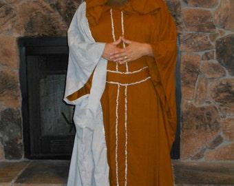 druid costume | eBay - Electronics, Cars, Fashion