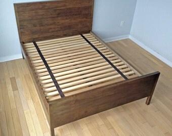 Blackbird Bed