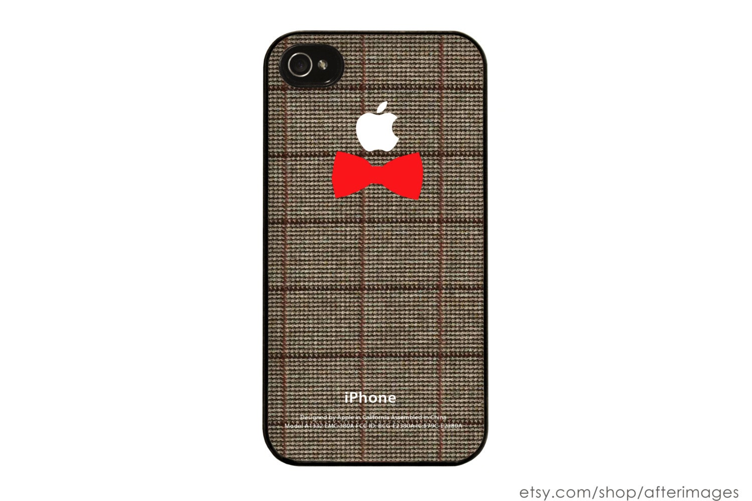 Floral Iphone 5 Case Etsy Doctor who iphone case - dr