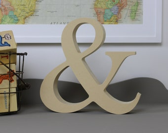 letters free standing wooden letter unfinished wood letters alphabet abc xyz