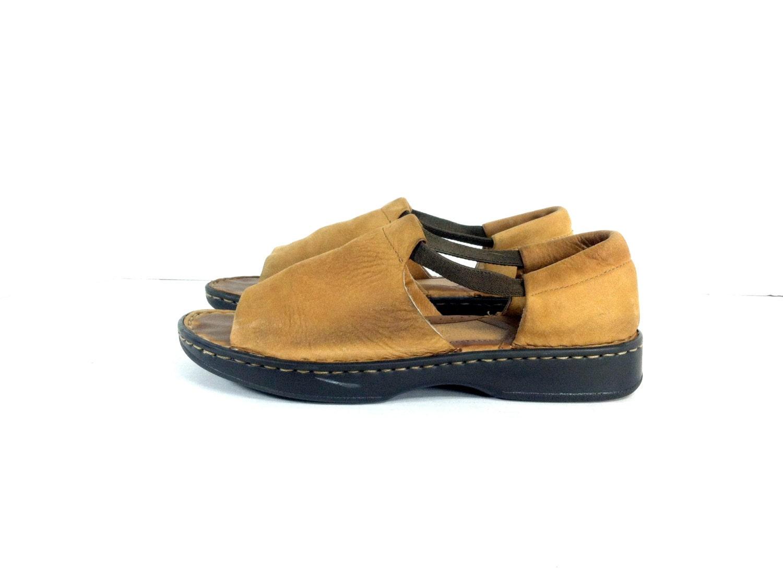 Mens Hippie Sandals | eBay |Hippie Mens Leather Sandals
