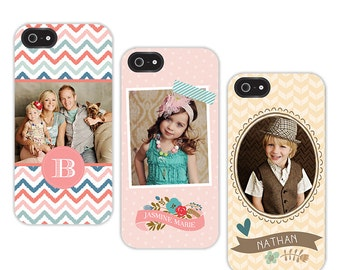 iPhone Cover & iPhone Skin Templates for Photographers - iPhone1419