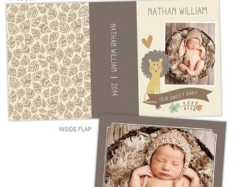 Image Box Template for Photographers Proof Box Template for Photographers Photoshop Photography Templates Photo Box Template - IMG104