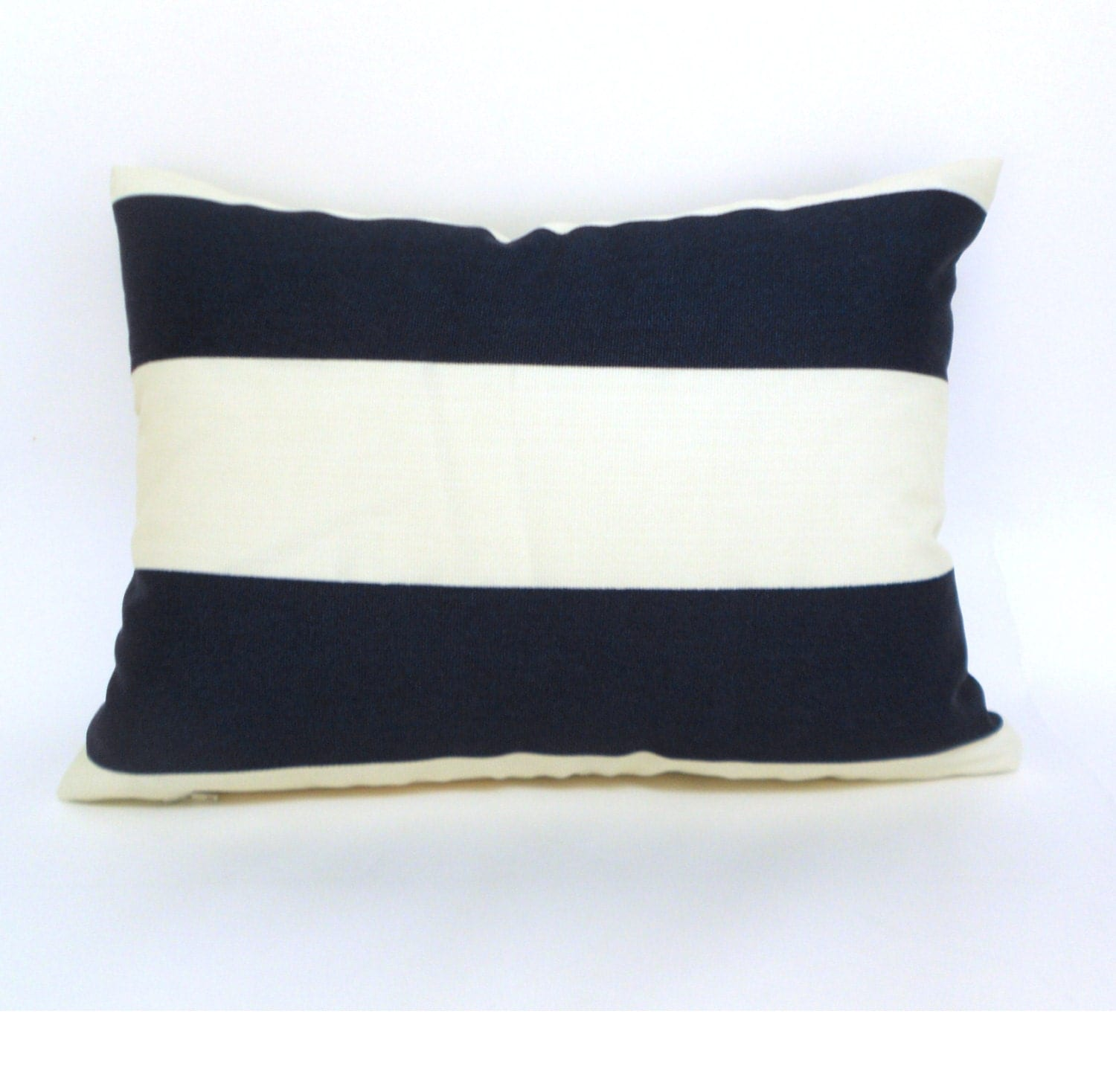 Outdoor Lumbar Pillow Cover ANY SIZE Decorative Pillow Cover