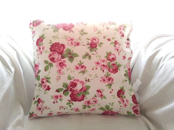 https://www.etsy.com/ca/listing/159509932/shabby-chic-pillow-cottage-chic-granny?ref=sr_gallery_14&ga_search_query=shabby+chic+pillows&ga_order=most_relevant&ga_view_type=gallery&ga_ship_to=CA&ga_page=3&ga_search_type=all
