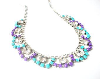 B E A T R I C E Scalloped Jewelry
