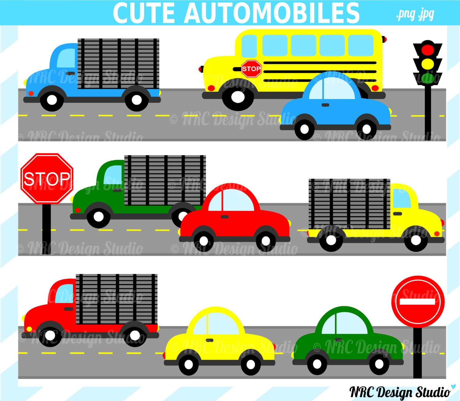 the gallery for  gt  cars at traffic light clip art traffic clipart free traffic clipart free