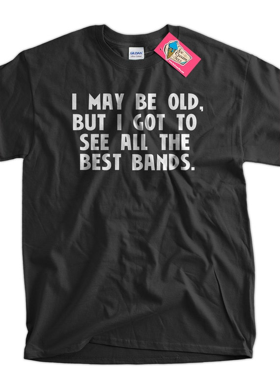 gifts for dad gift idea husband rock funny music i