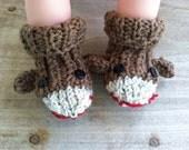 sock monkey party, sock monkey slippers, sock monkey socks, sock monkey baby, sock monkey baby shower, sock monkey face, knitted baby socks