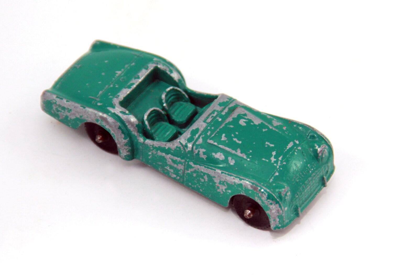 Vintage Tootsie Toy 52