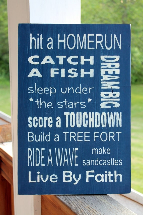 rules family rules sign christian family rules baby shower gift