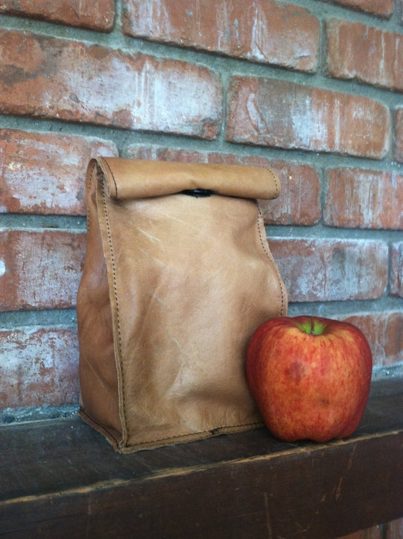https://www.etsy.com/listing/159184340/leather-lunch-sack-lunch-bag-leather?ref=sr_gallery_30&ga_search_query=back+to+school&ga_order=most_relevant&ga_search_type=all&ga_view_type=gallery