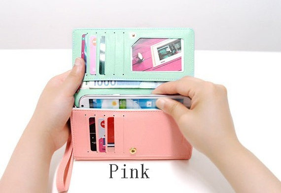 wallet phone case N7100 iPhone 4s wallet iPhone 5 5S  wallet iphone case wallet phone case for iPhone 5 iPhone 4S samsung s2 s3 s4