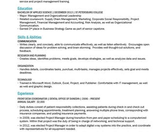 Case study on human resource planning with solutions pdf