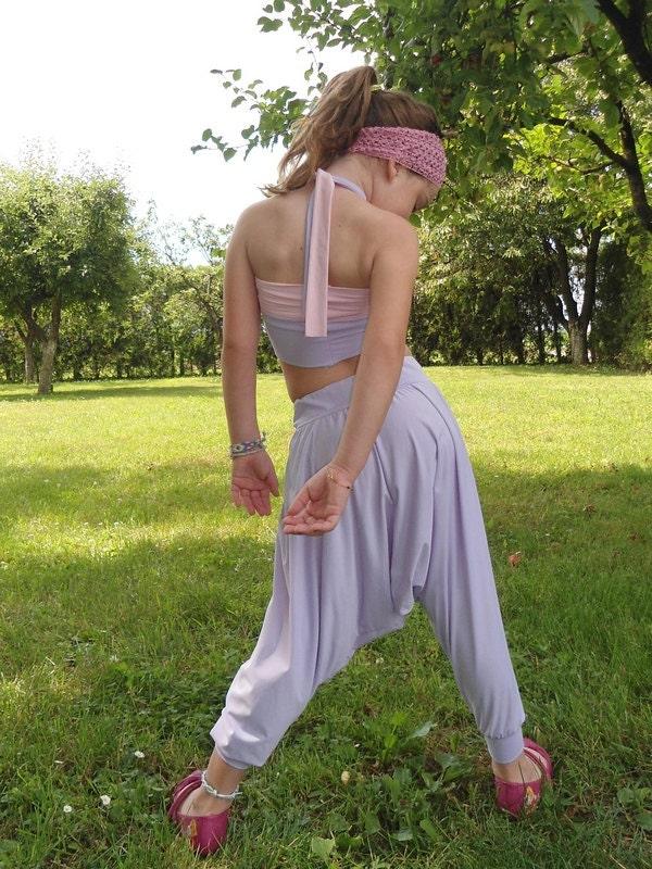 Find great deals on eBay for girls harem pants. Shop with confidence.