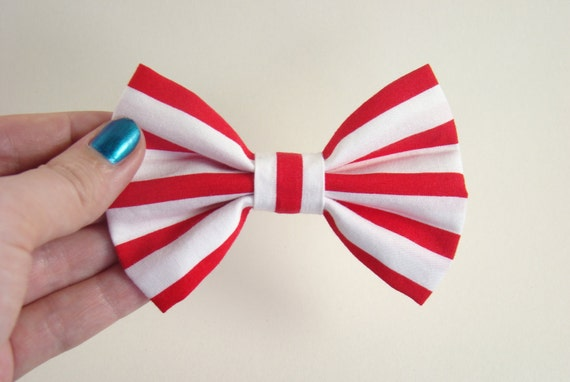 https://www.etsy.com/listing/181845198/red-nautical-stripes-fabric-hair-bow?ref=teams_post