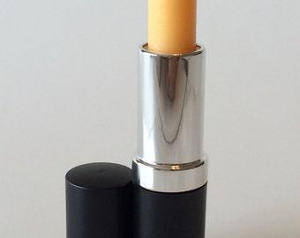 Chamomile Lip Treatment- No Color Lipstick