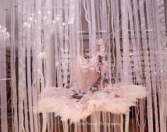 Ballerina Prints, Paris Photography, Baby Girl Nursery, Ballerina Photos, Pink Ballet Tutu, Paris Ballerina Prints, Ballet Prints Photograph