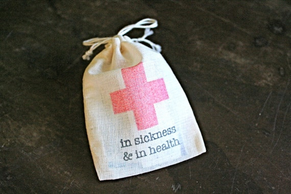 Wedding Favor Bags Philippines : favorite favorited like this item add it to your favorites to revisit ...