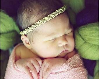 Gold Halo Headband, Gold Baby Headband, Baby Halo, Baby Headband, Baby Halo Headband, Gold Headband, Halo, Gold Baby Headband, Gold Headband