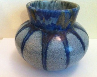 Popular items for made in france on etsy for Arts and crafts pottery makers