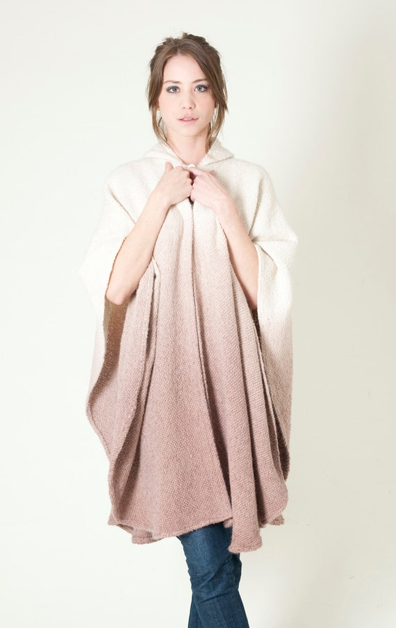 Women's Apparel, Sweaters, Ponchos & Capes at worldofweapons.tk, offering the modern energy, style and personalized service of Saks Fifth Avenue stores, in an enhanced, easy-to .
