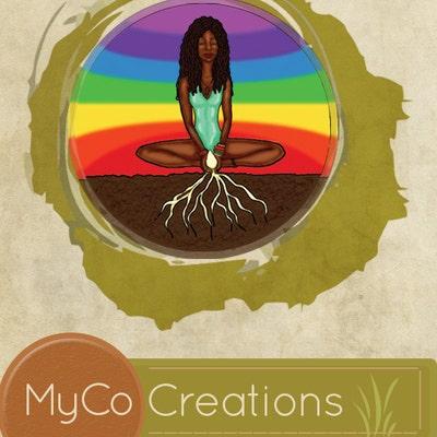 mycocreations
