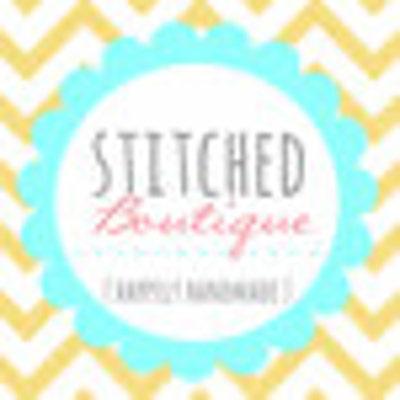 StitchedBoutique