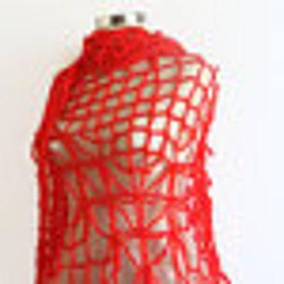 modelknitting