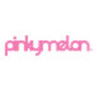 Pinkymelon