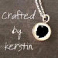 craftedbykerstin