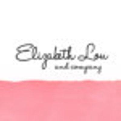 ElizabethLouCo