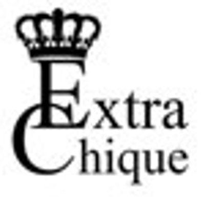 extrachiquekids