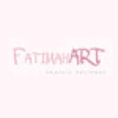 FatimahART