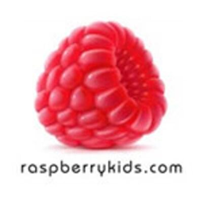 raspberrykids