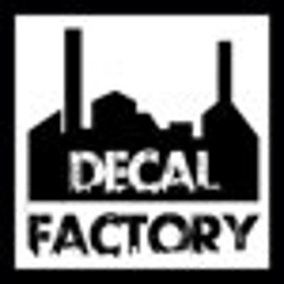 decalfactory2013