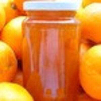 Marmalady