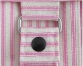 Rectangle Rings 1.5 Inch | Bag Hardware | Sewing Supplies | Bag Strap Hardware | Handbag Closure Supply