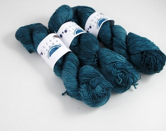 aching - aether singles (Dyed to order)