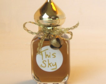 This Sky Perfume