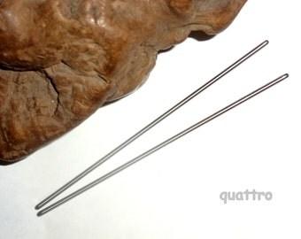 Hair Sticks by Quattro - Original FlexStix