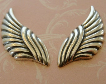 2 Silver Wing Findingss 512